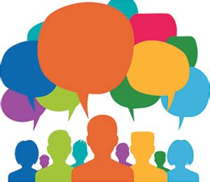 Employee engagement survey dissertations