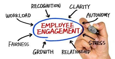 Employee Survey Communication Plan, Sample Employee
